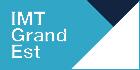 IMT Grand Est Logo
